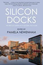 Silicon Docks