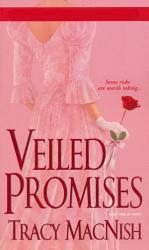 Veiled Promises Book PDF