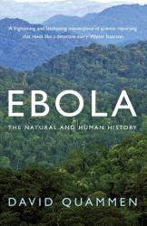 Ebola PDF