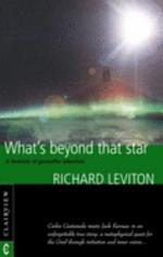 What's Beyond That Star