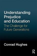 Understanding Prejudice and Education