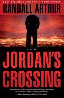Jordan s Crossing PDF
