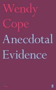 Anecdotal Evidence PDF