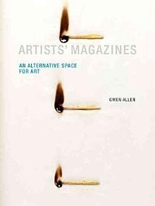 Artists  Magazines PDF