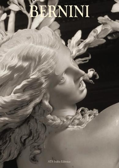 BERNINI sculptor and architect PDF
