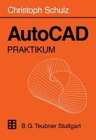 AutoCAD Praktikum PDF