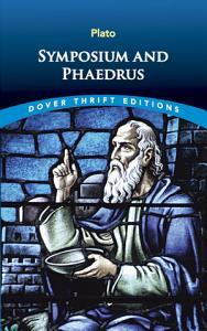 Symposium and Phaedrus PDF
