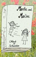 Martha und Malina PDF