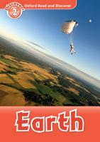 Earth  Oxford Read and Discover Level 2  PDF