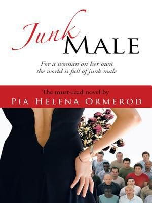 Download Junk Male Book