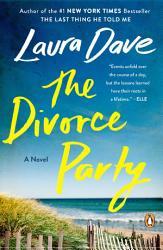 The Divorce Party Book PDF