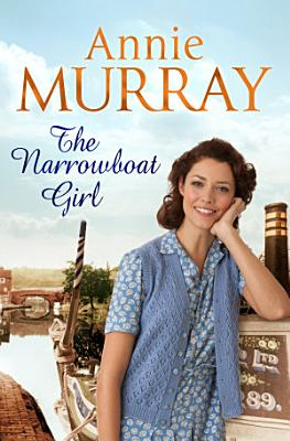 The Narrowboat Girl PDF