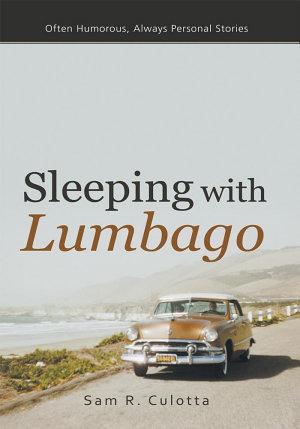 Sleeping with Lumbago