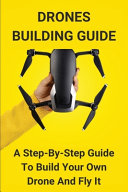 Drones Building Guide PDF