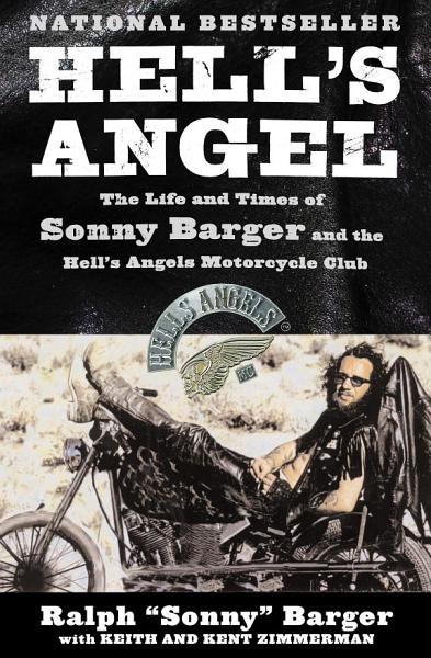 Download Hell s Angel Book