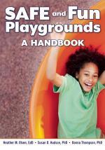 SAFE and Fun Playgrounds