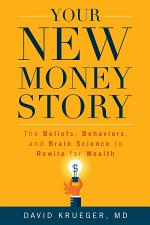 Your New Money Story