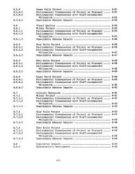 Snake River Mainstem Hydroelectric Projects  Twin Falls  no 18   Milner  no 2899   Auger Falls  no 4797   Star Falls  no 5797  PDF