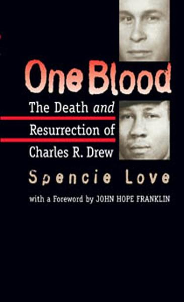 Download One Blood Book