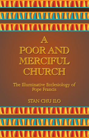 A Poor and Merciful Church PDF