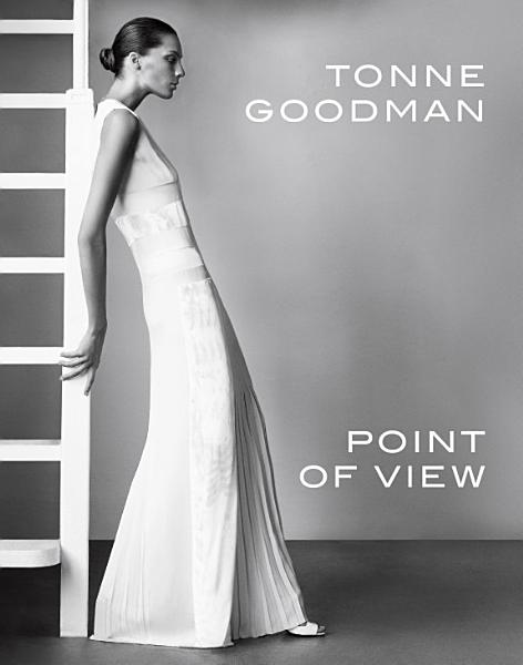 Download Tonne Goodman  Point of View Book