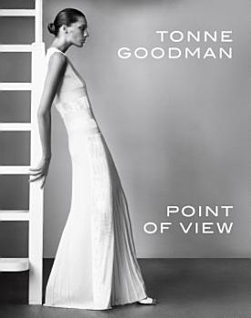 Tonne Goodman  Point of View PDF
