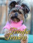 Terrific Terriers