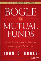 Bogle On Mutual Funds PDF