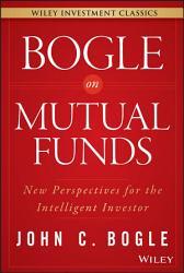 Bogle On Mutual Funds Book PDF