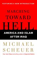 Marching Toward Hell PDF