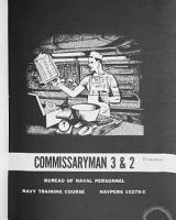 Commissaryman 3   2 PDF