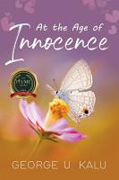At the Age of Innocence PDF