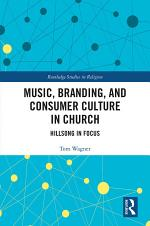 Music, Branding and Consumer Culture in Church