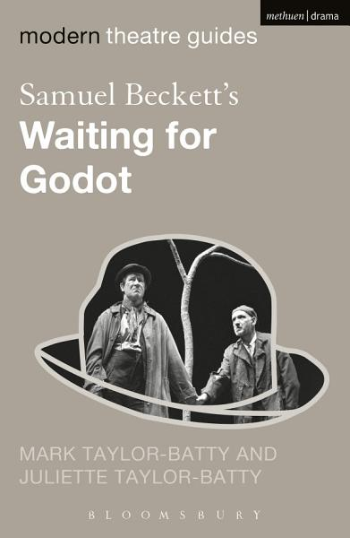 Samuel Beckett s Waiting for Godot