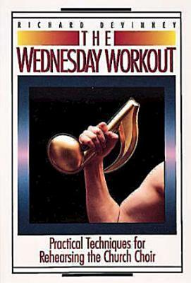 The Wednesday Workout PDF