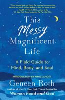 This Messy Magnificent Life PDF