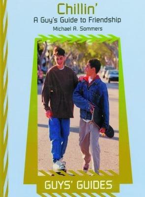Download Chillin  Book