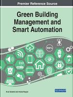 Green Building Management and Smart Automation