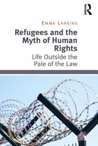 Refugees and the Myth of Human Rights PDF