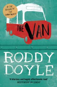 The Van Book