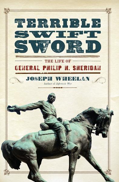 Download Terrible Swift Sword Book