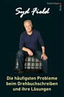 Die h  ufigsten Probleme beim Drehbuchschreiben und ihre L  sungen PDF