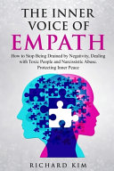 The Inner Voice of an Empath