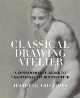 Classical Drawing Atelier PDF