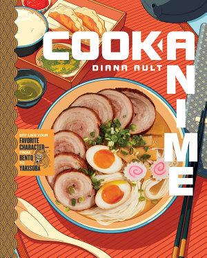 Cook Anime PDF