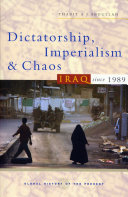 Dictatorship  Imperialism and Chaos