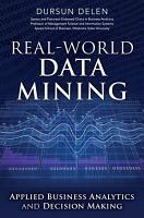 Real World Data Mining PDF