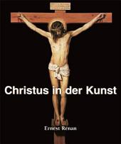 Christus in der Kunst