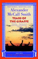 Download Tears of the Giraffe Book