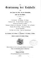Das neue Buch der Erfindungen  Gewerbe und Industrien0 PDF